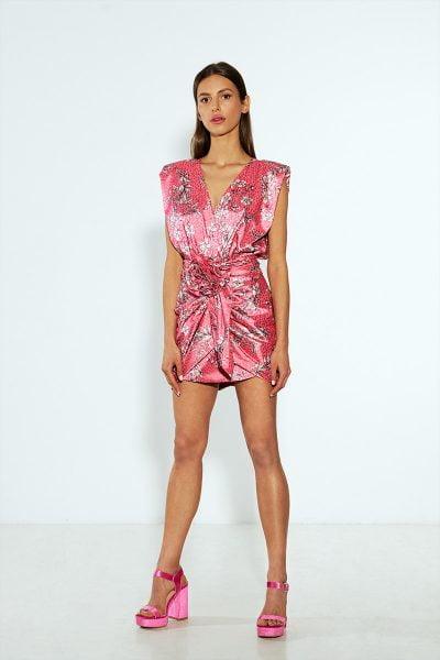 Sukienka-Roselina-Pink-Flower-2